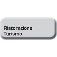 Offerte e annunci di lavoro e stage a Trento in Trentino-Alto Adige